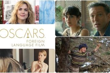 yanaci-dilde-en-iyi-film-oscar-aday-adaylari-filmloverss