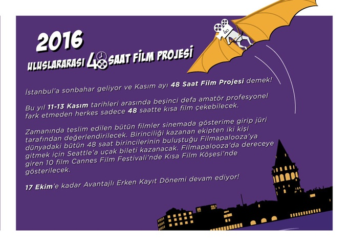 48-saat-film-projesi-2-filmloverss
