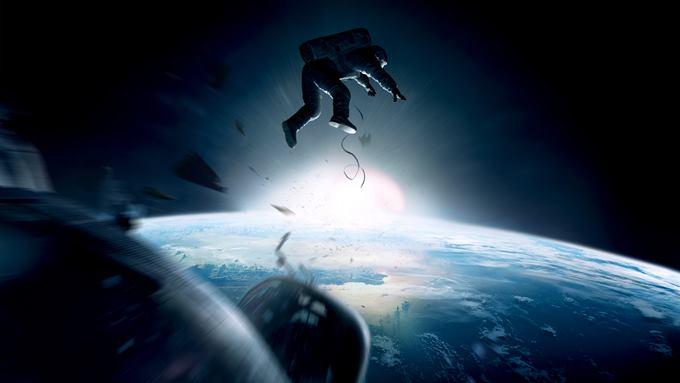 gravity-filmloverss