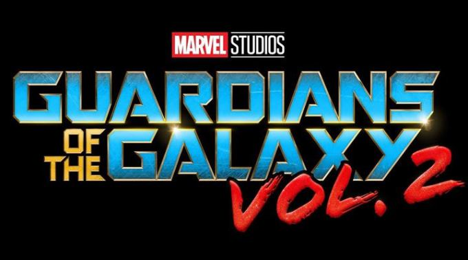 guardians-galaxy-vol-2-filmloverss