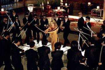 kill-bill-filmloverss