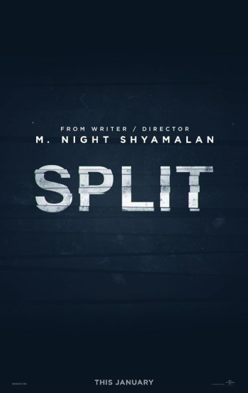 split-poster-filmloverss