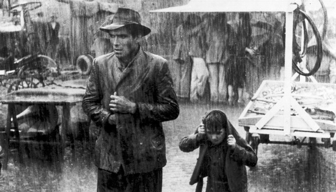 the-bicycle-thieves-filmloverss