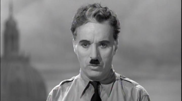 the-great-dictator-filmloverss