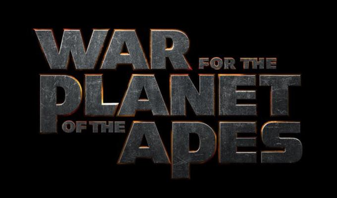 war-for-the-planet-of-the-apes-filmloverss