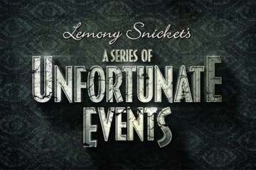 a-series-unfortunate-series-filmloverss