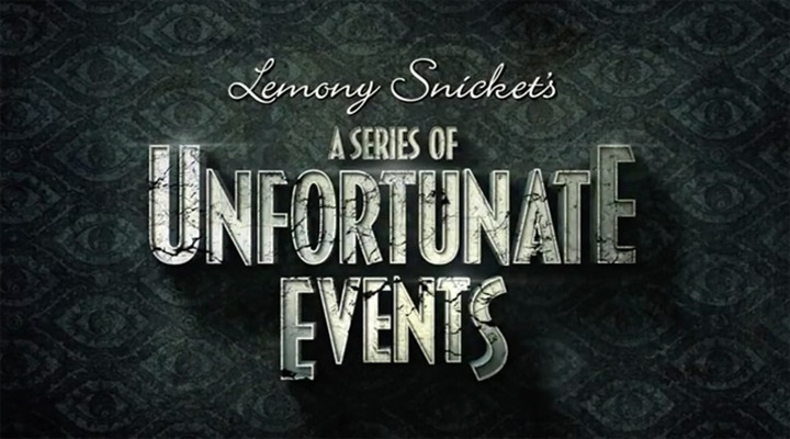 a-series-unfortunate-series-filmloverss