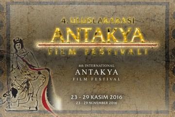 antakya-film-festivali-filmloverss