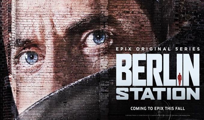 berlin-station-filmloverss-2