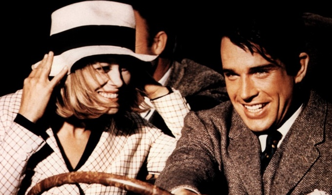 bonnie-and-clyde-filmloverss
