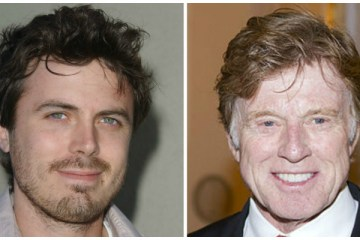 casey-affleck-robert-redford-filmloverss