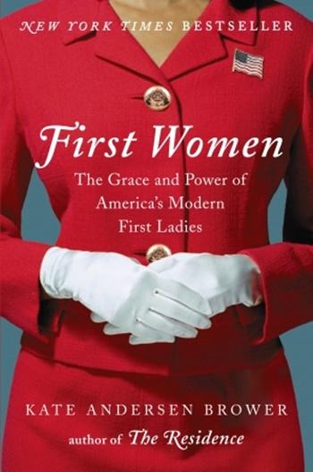 first-women-filmloverss