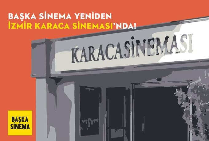 izmir-karaca-sinemasi-filmloverss