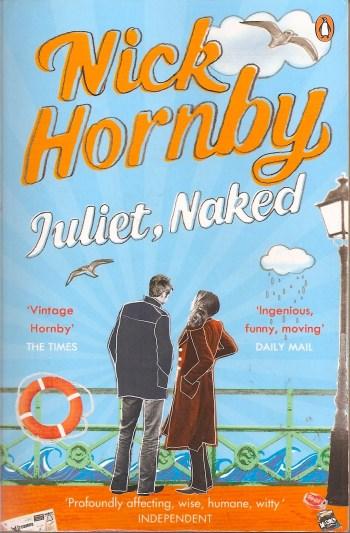 juliet-naked-nick-hornby-filmloverss
