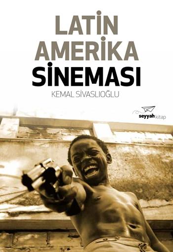 latin-amerika-sinemasi-filmloverss
