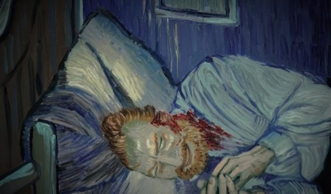 loving-vincent-2-filmloverss