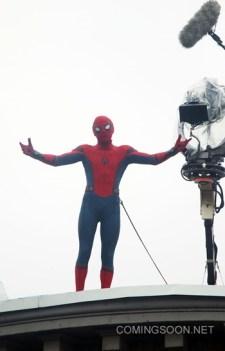 spiderman-6-filmloverss