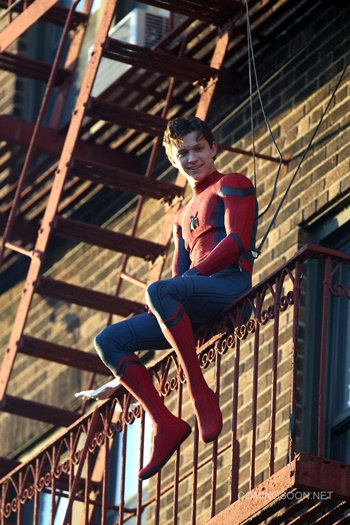 spiderman-1-filmloverss