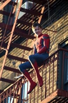 spiderman-1-filmloverss