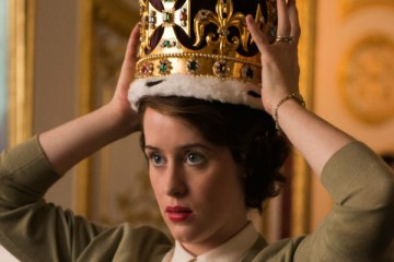 the-crown-filmloverss