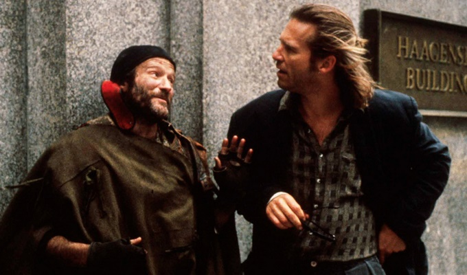 the-fisher-king-filmloverss