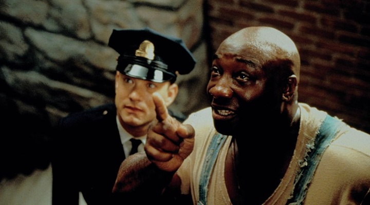 the-green-mile-filmloverss