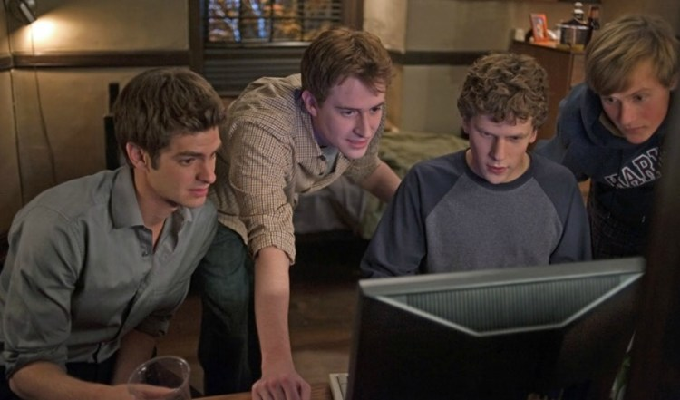 the-social-network-filmloverss