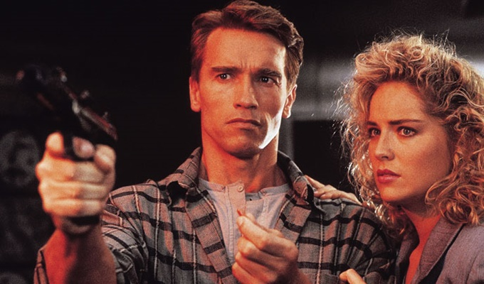 total-recall-filmloverss