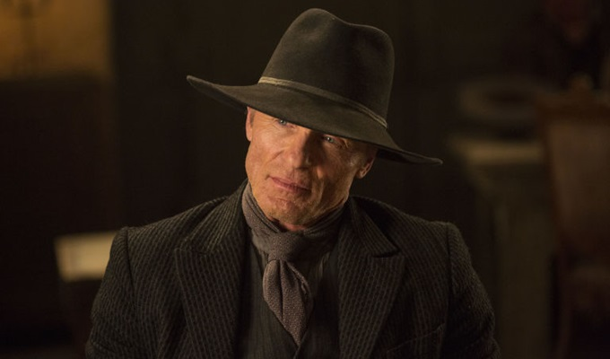 westworld-1-sezon-5-bolum-ed-harris-filmloverss