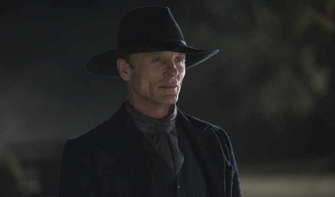 westworld-the-man-in-black-filmloverss