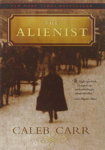 the-alienist-filmloverss