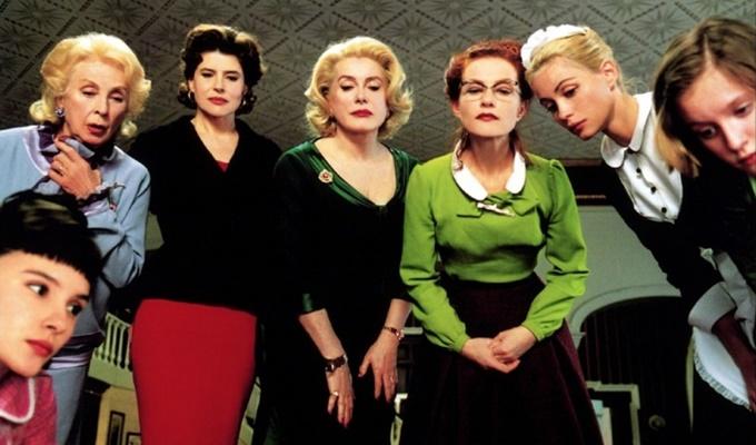 8-women-filmloverss