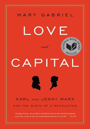 love-and-capital