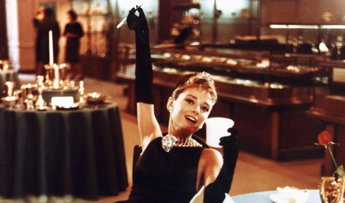 breakfast-at-tiffany-s-filmloverss