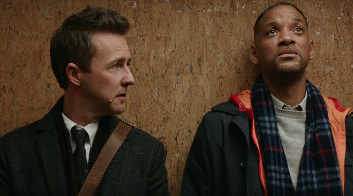 collateral-beauty-edward-norton-will-smith-filmloverss