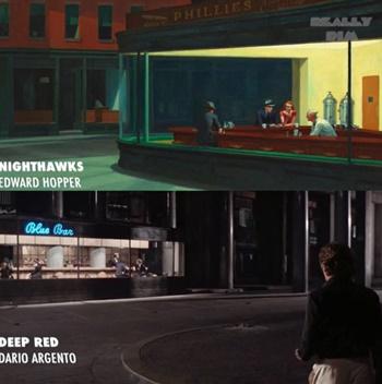 edward-hopper-filmloverss