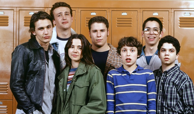 freaks-and-geeks-filmloverss