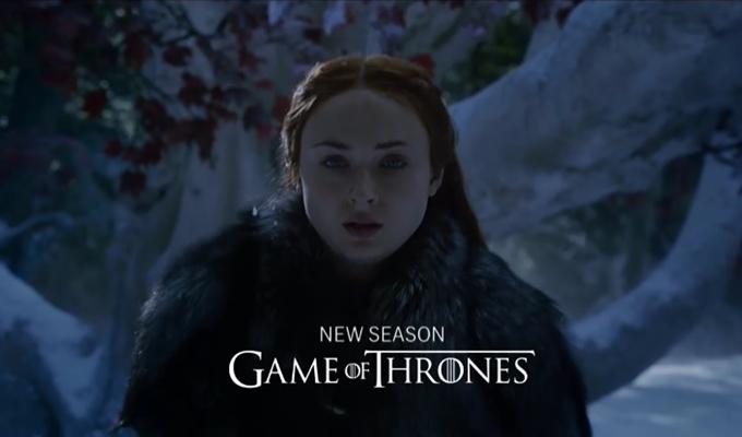 game-of-thrones-un-7-sezonundan-ilk-goruntuler-yayinlandi-filmloverss