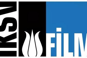 iksv-istanbul-film-festivali-filmloverss