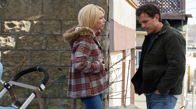 manchester-by-the-sea-1-filmloverss
