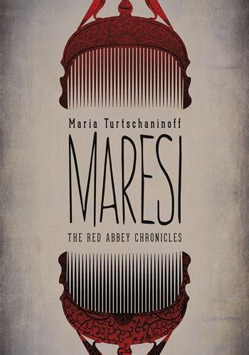 maresi-novel-filmloverss