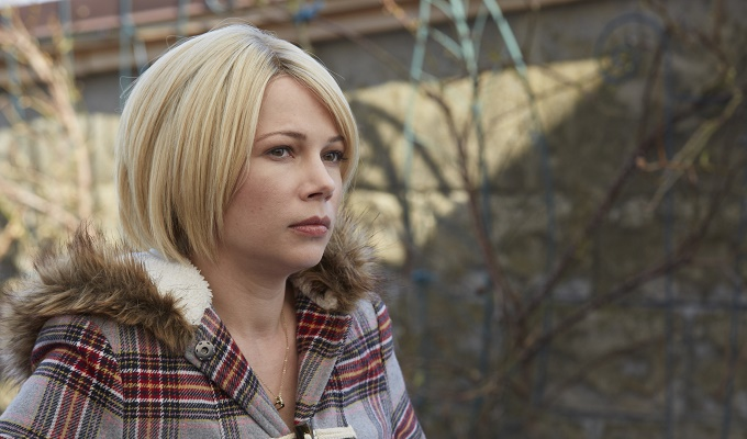 michelle-williams-1-filmloverss