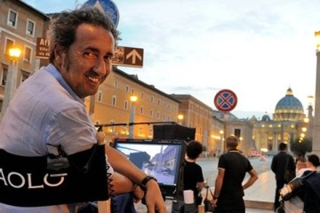 paolo-sorrentino-filmloverss