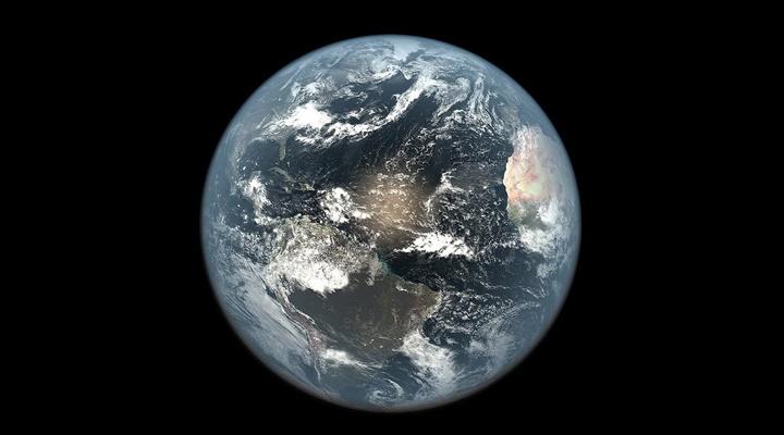 planet-earth-2-filmloverss