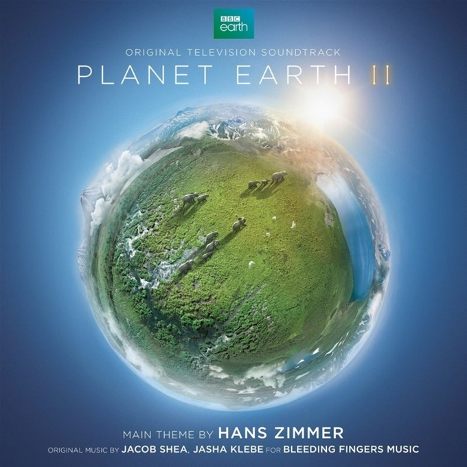 planet-earth-ii-filmloverss