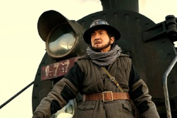 railroad-tigers-filmloverss