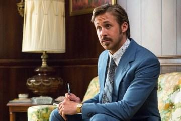 ryan-gosling-1-filmloverss