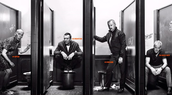 t2-trainspotting-filmloverss