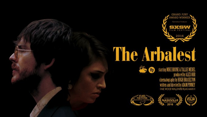 the-arbalest-poster-filmloverss