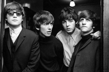 the-beatles-eight-days-a-week-filmloverss